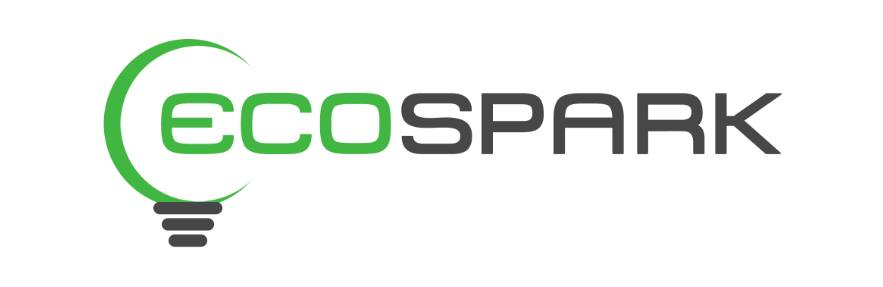 Ecospark Electrical and Solar