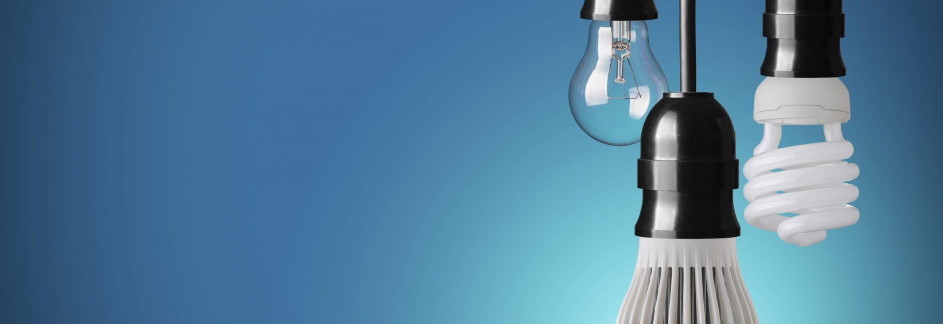 Residential Lighting Electrical