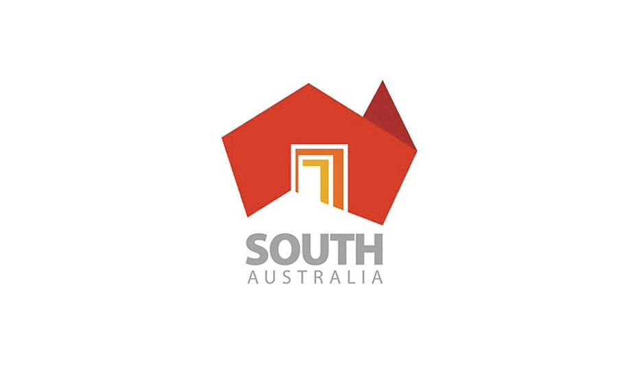 Brands South Australia Member Eco Spark Electrical Adelaide