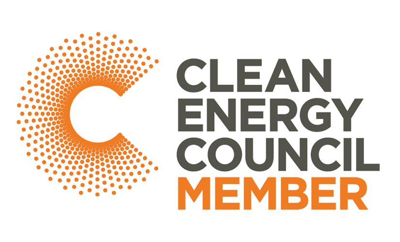 Eco Spark Electrical & Solar Clean Energy Council Member