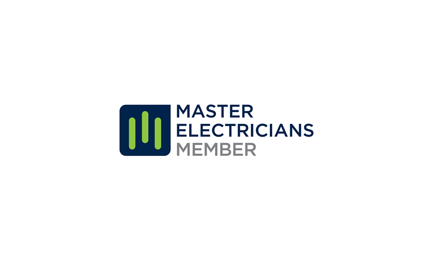 Eco Spark Electrical & Solar Master Electricians Member